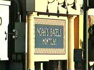 Noah's Montclair