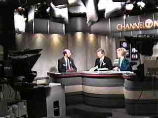 KGO TV